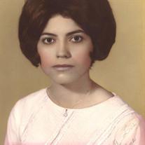 Alma Silva