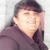 Adela  Campos