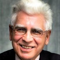 Walter S. Piela
