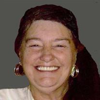 Diana L. Varner