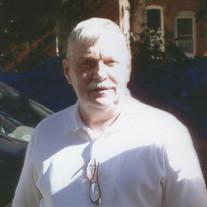 Gerald Sullivan