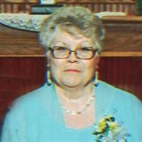 R. Joyce Berletich