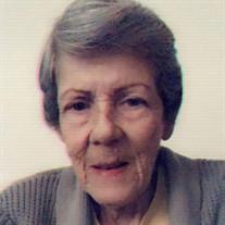 Donna Lee Kessler