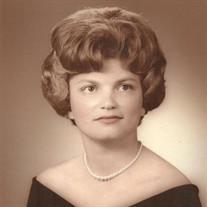 Lola D. Traylor Speer