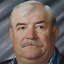 Barton Dale Ellison