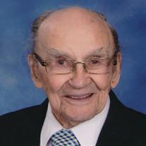 Elias  Hoffart