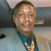Murvin L. Ivey
