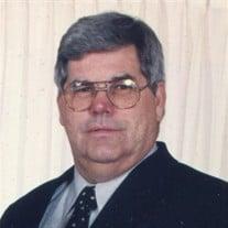 Jerry W. Wallen
