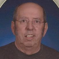 David Anthony Silva, Sr.