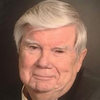 Clifford Edward Woodruff Jr.
