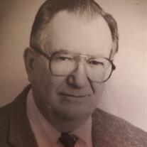 Robert David Schroder