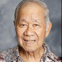 Ronald H.L.  Fong