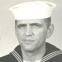 Eugene J. Giessuebel