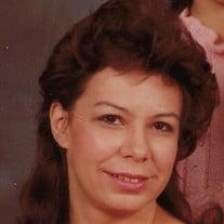 Katherine L. Hageman (Parris)