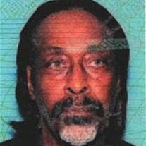 Mr. Joseph Thomas Evans Jr.