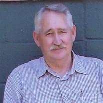 Edward N. Muir