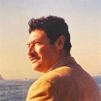 J.JUAN  FIGUEROA