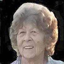 Phyllis J. Weathermon