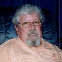 Roger L. Long