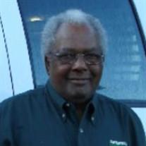 Donald  K.  Hamilton
