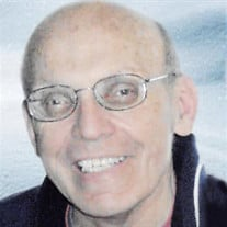 Robert E. Babeau