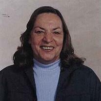 Sonja Maria Reschly
