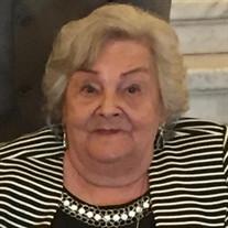 Margaret L. Sease