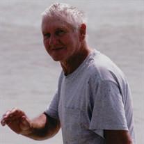 Lewis  Dean  Hammett