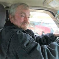 Roger  Dale Allen