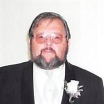 Kevin W. Weatherby