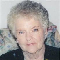 Barbara H. Burtch