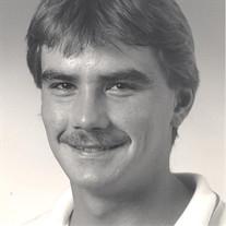 Mr. Joseph  Justyn  Zieba Jr.