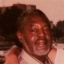 Mr. Walter E. Dial