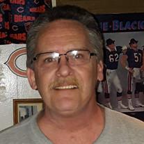 Gary D. Lesher