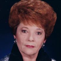 Mrs. Erika Clorman