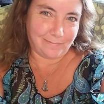 Karen Denise Moody