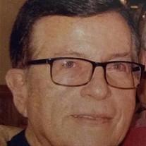 Richard  E. Besthoff