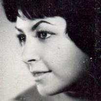 Anita Emilee Chew