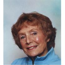 Beverly  J. Saak