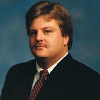 Joel Dean Howard