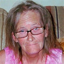 Debra Sue Lawver