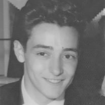 Joseph A. DiMartino