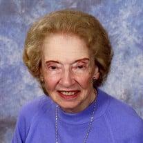 Betty Kerans