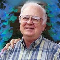Thomas  W. Porter