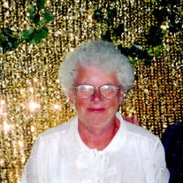 Valerie K Huff
