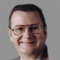 Charles  F. Brophy