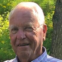 Edward A. Venneberg