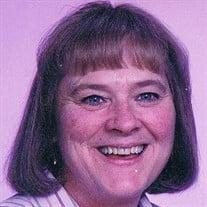 Mrs, Teresa L Furden
