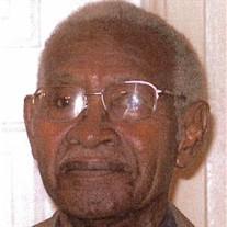 Theodore H. Jones Jr.