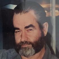 David E. Shifflett